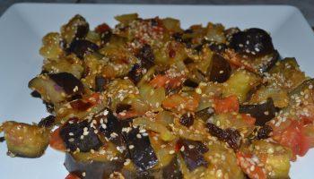 berinjela-ao-curry-505f8a96ee52f