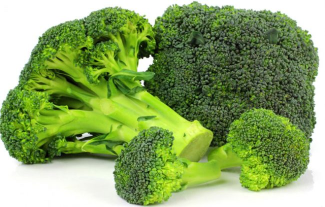 brocolis-beneficios-e-receita