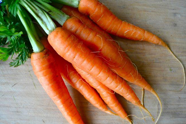 carrots-bunch-1