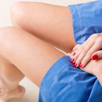 Infecção Urinária: Causas, Sintomas e Tratamentos