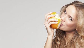 Dieta Anti-inflamatória: Guia Prático para Combater a Inflamação