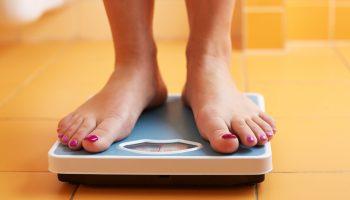 Dieta Low Carb: 15 Razões Que Dificultam o Emagrecimento.. Imagem: (Divulgação)
