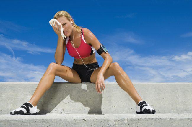 o-excesso-de-exercicio-faz-voce-envelhecer-1