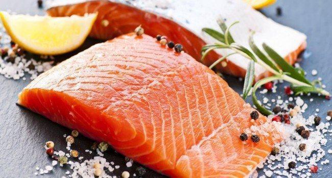 salmao-beneficios-nutrientes-e-propriedades