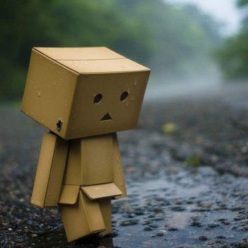 A depressão e os Refrigerantes