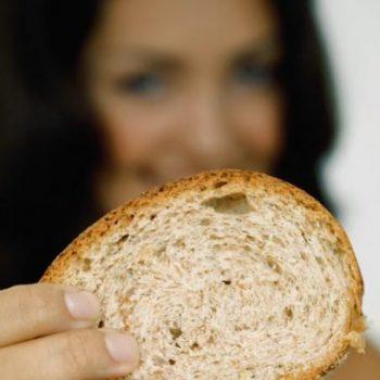 Glúten Faz Mal à Saúde? Imagem: (Divulgação)