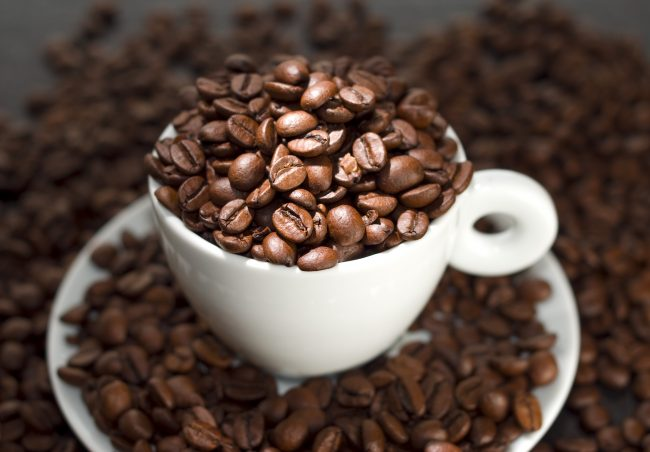 Cafeína-2