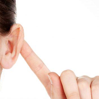 Zumbido no Ouvido: Causas, Sintomas e Tratamentos