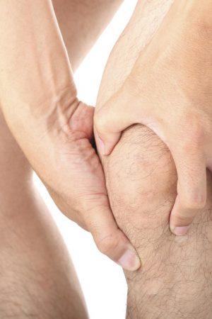 Ácido Úrico Alto: Conheça os Sintomas e Tratamentos