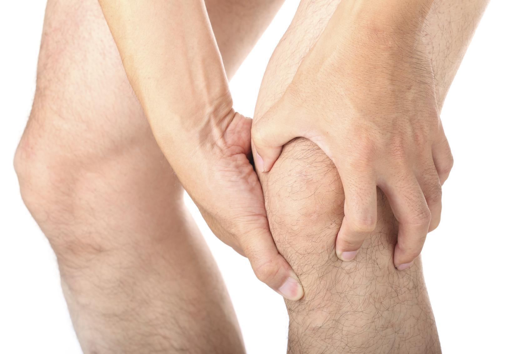 Acido Urico Alto Conheca Os Sintomas E Tratamentos