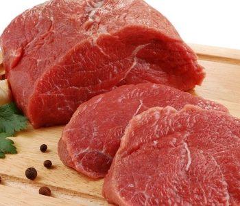 Alimentos Ricos em Ferro. Imagem: (Divulgação)