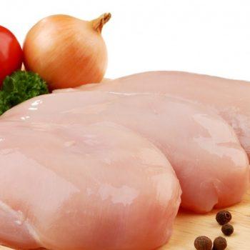 chicken-fillets-980×520