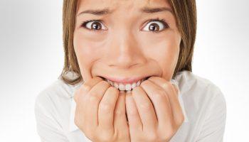Alívio da Ansiedade Naturalmente: Como Conseguir