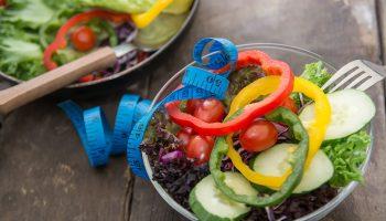 Dietas Que Restringem Calorias. Imagem: (Divulgação)