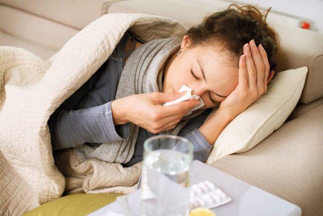 griperesfriado4