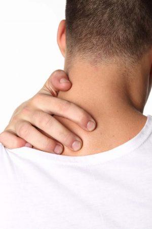Fibromialgia – Sintomas, Causas e Tratamentos