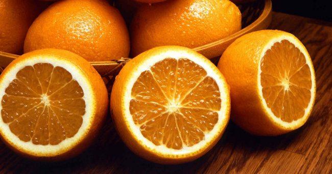 laranja-48-e1372368013761