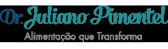 Dr. Juliano Pimentel