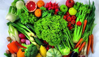 Alimentação de Verdade Com 10 Dicas Práticas e Saudáveis