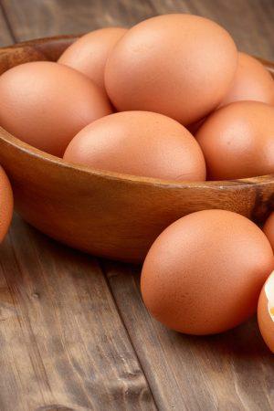 Benefícios do Ovo. Imagem: (Divulgação)