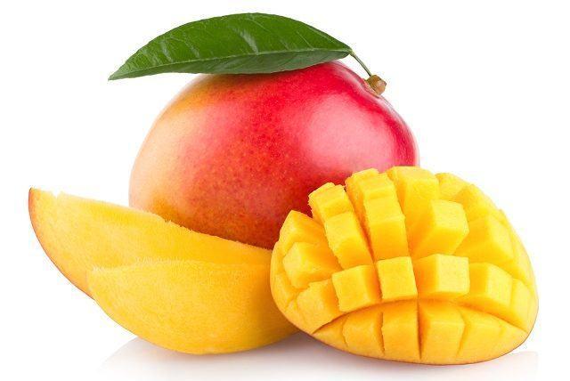 sonhar-com-manga-fruta-6-e1475065982570