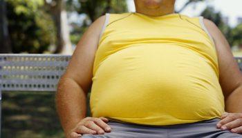 Obesidade Causa Câncer?Imagem: (Divulgação)