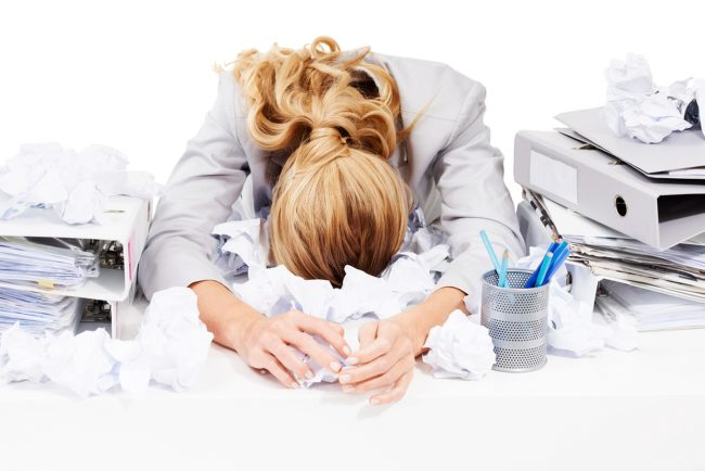 Copy-1-of-estresse-no-trabalho