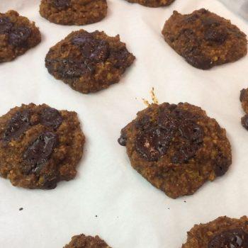 Cookies. Imagem: (Divulgação)