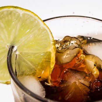 Bebidas Que Mais Engordam: Conheça Quais São