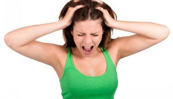 Sinais Físicos que Indicam Se Você Sofre de Estresse
