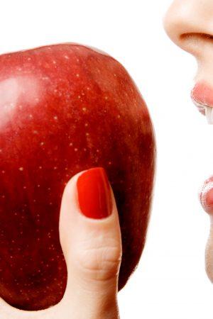 Gastrite e Úlcera: Qual é a Alimentação Adequada
