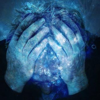Ansiedade e Estresse: Como sair Desse Ciclo Perigoso?