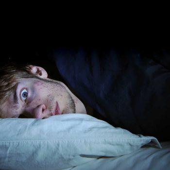 Dormir Pouco Engorda? Mito ou Verdade? Imagem: (Divulgação)