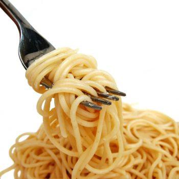 Alimentos Que Prejudicam a Saúde. Imagem: (Divulgação)