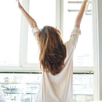 Argila Bentonita: Quais os Benefícios Para a Saúde?
