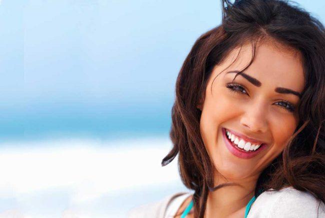 mulher_sorriso