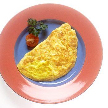 Omelete. Imagem: (Divulgação)
