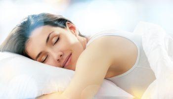 Dormir Melhor: 13 Maneiras Práticas Para Te Ajudar
