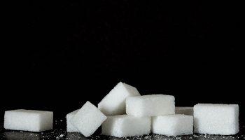 Substitutos Naturais Para o Açúcar: 3 Opções Saudáveis