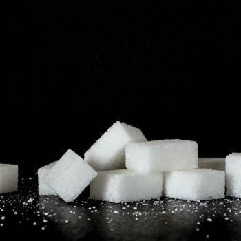 Substitutos Naturais do Açúcar: 3 Opções Saudáveis. Imagem: (Divulgação)