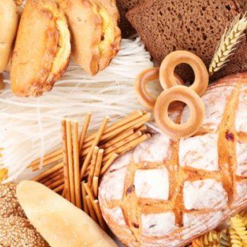 7 Motivos para Tirar o Glúten Da Alimentação Nesse Verão. Imagem: (Divulgação)