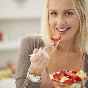 Dieta HCG. Imagem: (Divulgação)