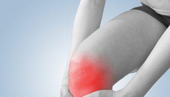 Dores nas Articulações: Tratamentos e Causas