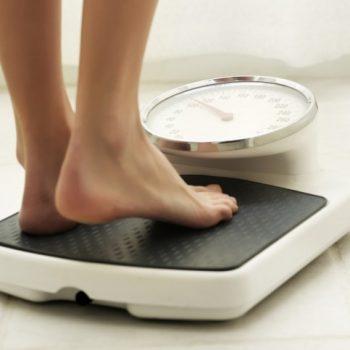 Manter o Peso. Imagem: (Divulgação)