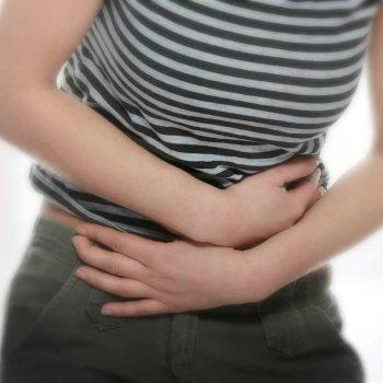 Síndrome do Intestino Permeável. Imagem: (Divulgação)