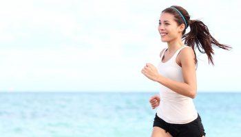 Fazer Exercícios em Jejum: Pode ou Não Pode?