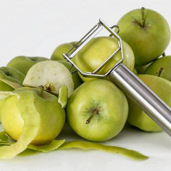 Casca das Frutas. Imagem: (Divulgação)