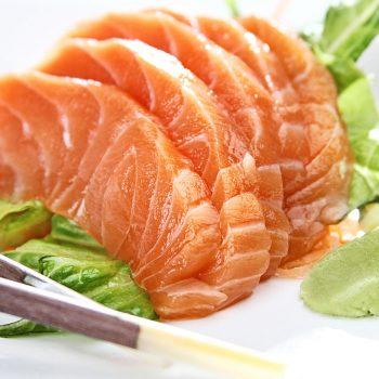 Comida e Hábitos Saudáveis do Japão. Imagem: (Divulgação)