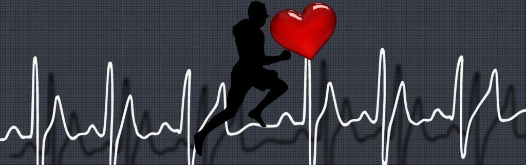 Benefícios do Zinco: Saúde do Coração