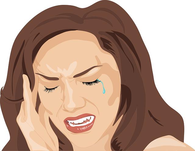 Incríveis Benefícios do Magnésio: Reduz os Sintomas da Enxaqueca